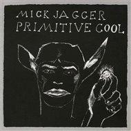 Primintive Cool