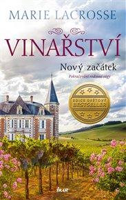 Vinařství 2: Nový začátek