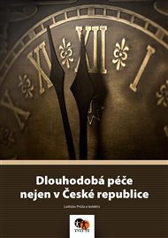 Dlouhodobá péče nejen v České republice