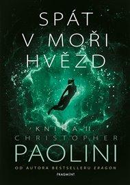 Spát v moři hvězd - Kniha II.
