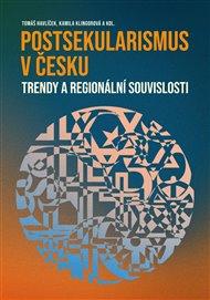 Postsekularismus v Česku