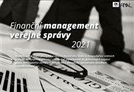 Finanční management veřejné správy 2021
