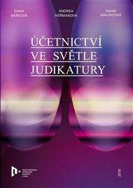 Účetnictví ve světle judikatury