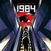 1984 KOMIKS