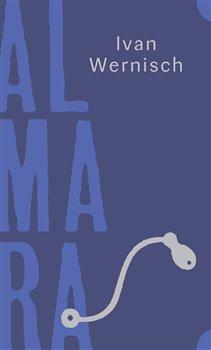 Obálka titulu Almara