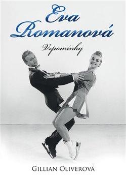 Obálka titulu Eva Romanová - Vzpomínky