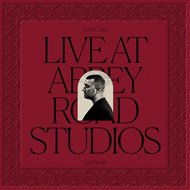 Love Goes. Live At Abbey Road Studios