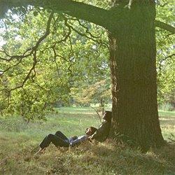 Obálka titulu Plastic Ono Band