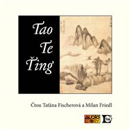Tao-Te-Ťing