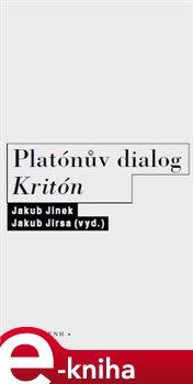 Platónův dialog Kritón