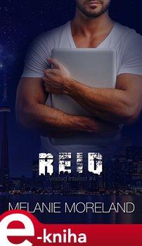 Obálka titulu Reid