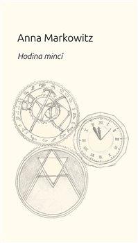 Obálka titulu Hodina mincí