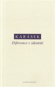 Diference v identitě