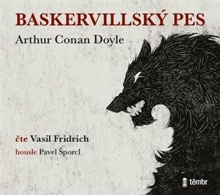 Baskervillský pes