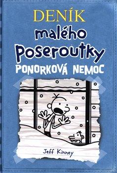 Ponorková nemoc