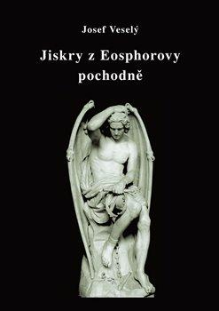 Obálka titulu Jiskry z Eosphorovy pochodně