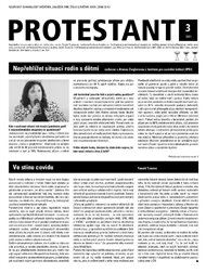 Protestant 2021/3
