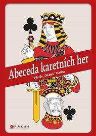Abeceda karetních her