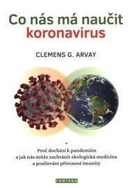 Co nás má naučit koronavirus