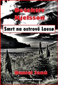 Smrt na ostrově Laeso