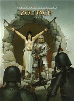 Žoldnéř 5: Pevnost