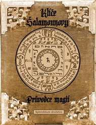 Klíče Šalamounovy