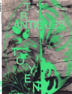 Art & Antiques 5/2021