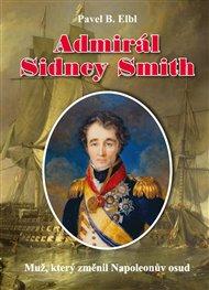 Admirál Sidney Smith