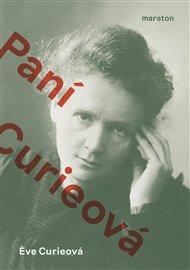 Paní Curieová