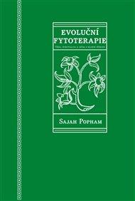 Evoluční fytoterapie