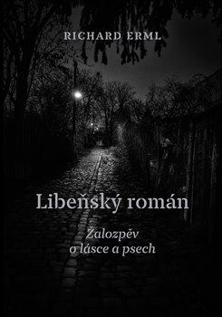 Obálka titulu Libeňský román