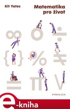 Obálka titulu Matematika pro život