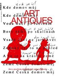 Art & Antiques 7-8/2021