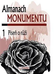 Almanach Monumentu 1