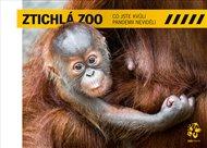 Ztichlá zoo - Co jste kvůli pandemii neviděli