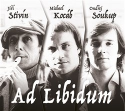Ad Libidum