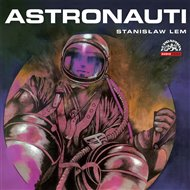 Lem: Astronauti