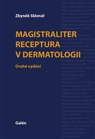 Magistralliter receptura v dermatologii