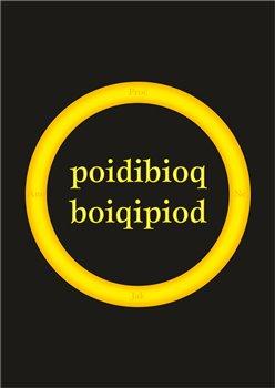 Poidibioq - Pravda je uprostřed