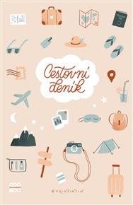 Cestovní deník