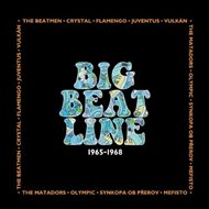 Big Beat Line 1965–1968