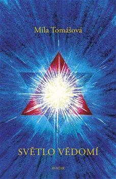 Obálka titulu Světlo vědomí
