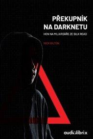 Překupník na Darknetu