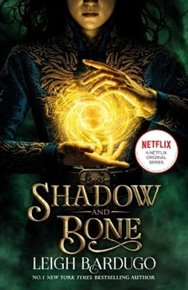 Shadow and Bone (TV Tie-in)