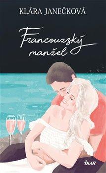 Obálka titulu Francouzský manžel