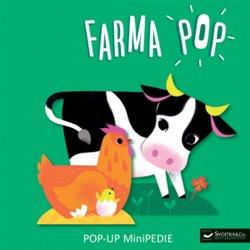 Farma Pop Pop-up