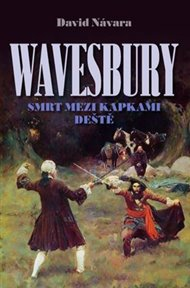 Wavesbury – Smrt mezi kapkami deště