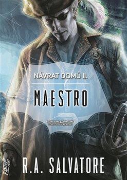 Maestro - Návrat domů 2.