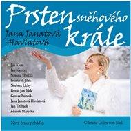 Janatová-Havlatová: Prsten sněhového krále