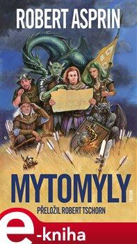 Mytomyly